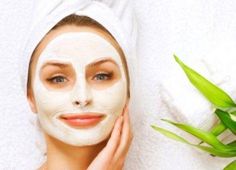 Ліфтинг-маски для обличчя