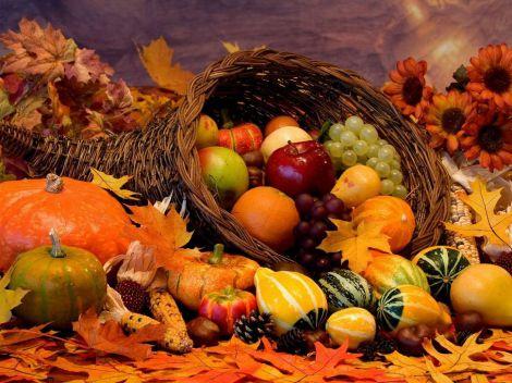 Восени варто забути про гелі для душу