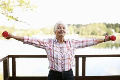 Щоденні звички, які провокують передчасне старіння