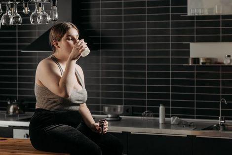 5 напоїв, які заважають швидко схуднути
