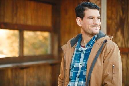 У чоловіків із зайвою вагою частіше розвивається рак