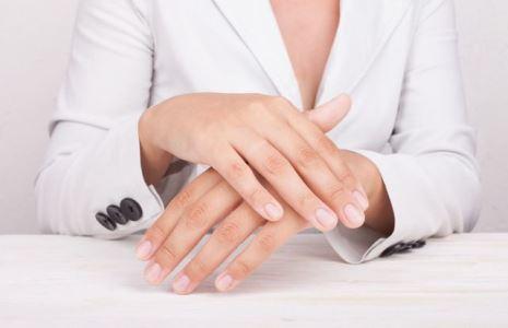 Проблеми серця і нирок: як визначити хвороби по стану нігтів