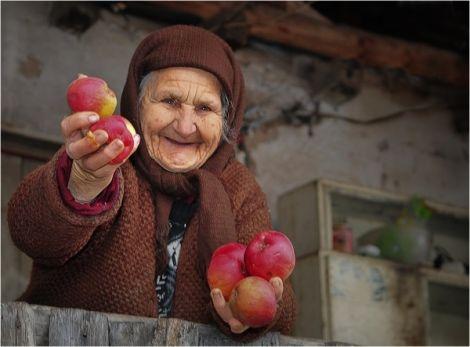 Як відтермінувати старість?