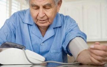 Головні поради, як попередити інсульт