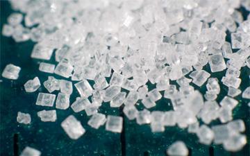 добова норма цукру становить шість ложок на день
