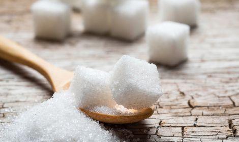 Надмірне вживання цукру шкідливе для кровообігу