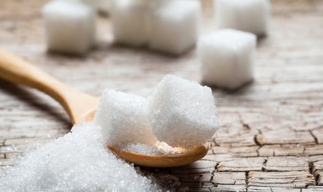 Користь цукру