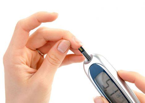 Все, що треба знати про рівень цукру у крові