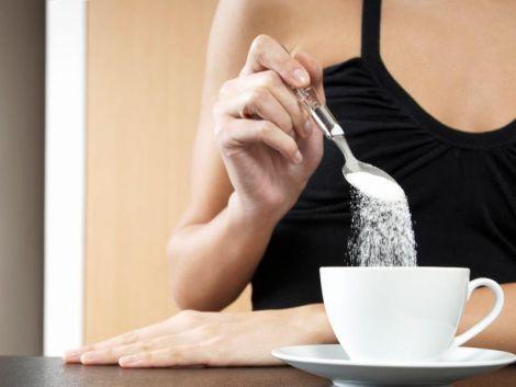 Як зменшити споживання цукру?