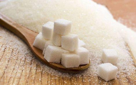 Відмова від цукру: кілька корисних порад
