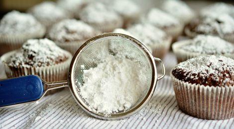 Шкода від вживання цукру