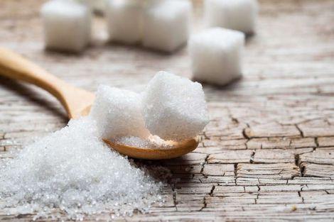Шкода цукру для мозку