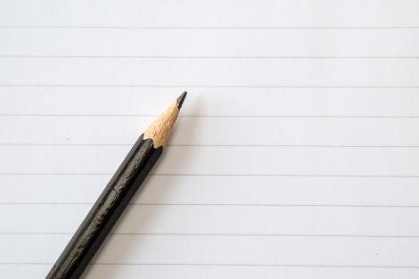 Олівець та папір допоможуть оцінити стан здоров'я
