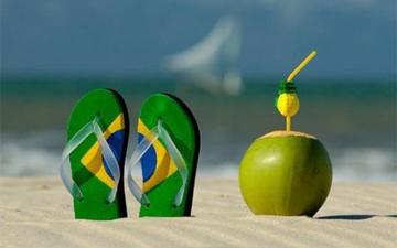 як слід провести свою відпустку