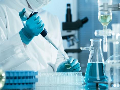 Вчені знайшли ліки від сонної хвороби