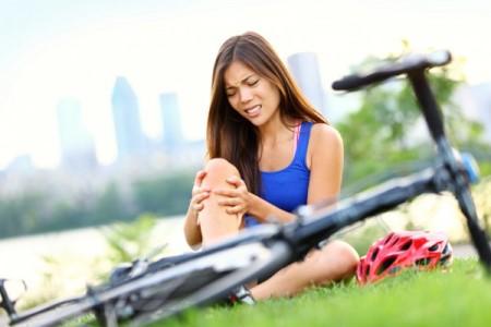 Чотири народних засоби для лікування хворих суглобів