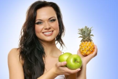 Обмежте споживання гречки, бобових