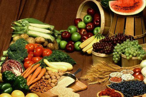 Харчові волокна і чому їх треба їсти кожен день