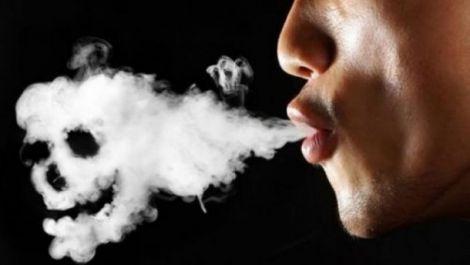 13 звичок, які дратують ваше оточення