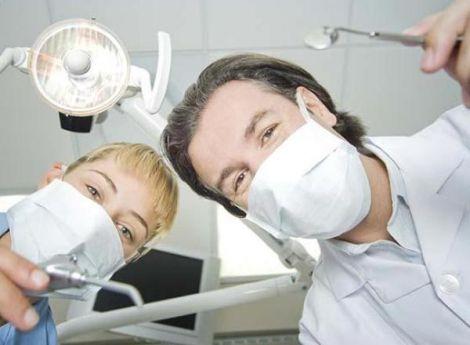 візити до стоматолога можна зробити більш приємними