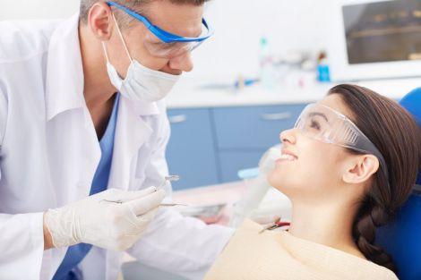 Чому потрібно частіше ходити до стоматологів?