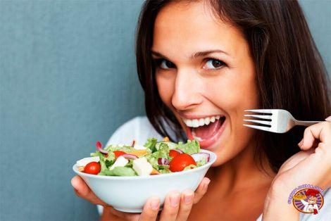 Які продукти допомагають вийти з депресії