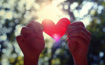 Як внормувати роботу серця