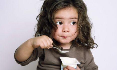 3 вороги дитячого імунітету