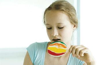 Діабет викликає депресія