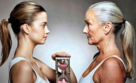 Уповільнити старіння можливо