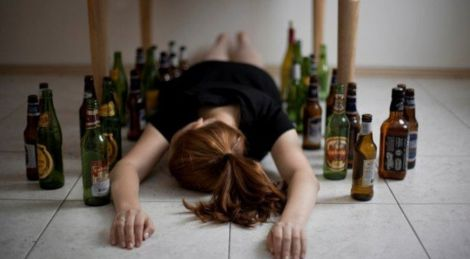 Кукурудзяний сироп провокує появу алкоголізму