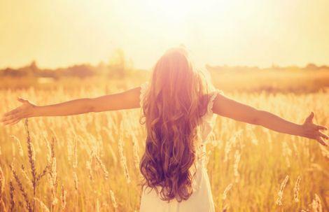 Сонячне проміння корисне для мозку