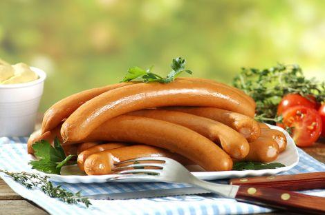 3 несподівані продукти, через які ви набираєте вагу