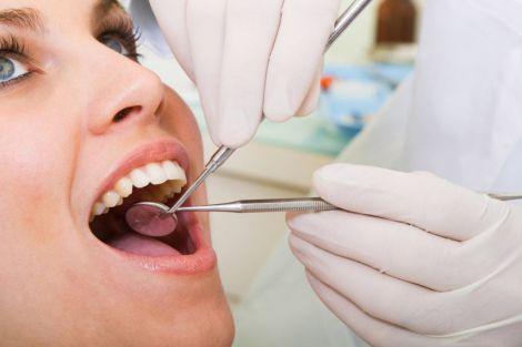 Як позбутись гіркоти у роті?