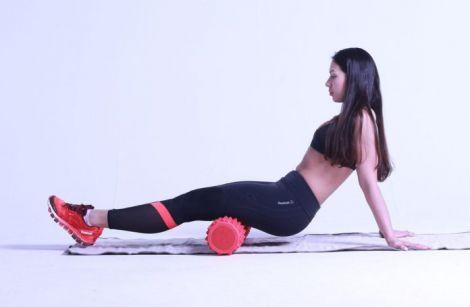 Шкода масажерів для здоров'я