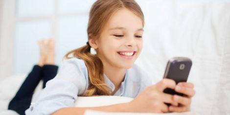 Поради для безпечного використання смартфонів