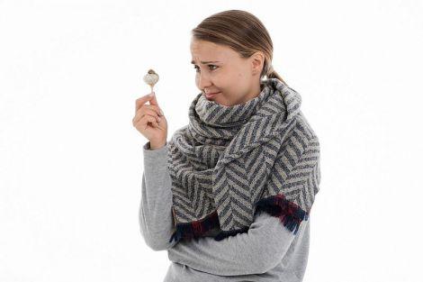 Які з народних методів лікування застуди дійсно допомагають одужати