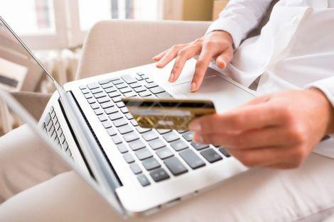 Переваги кредитування в режимі онлайн