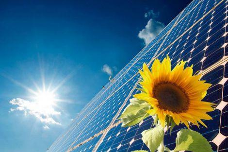 Сонячна енергія допоможе знищити пухлини