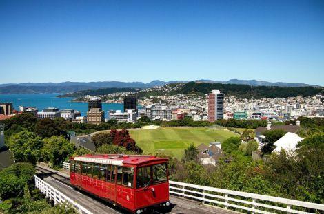 Нова Зеландія не відкриває кордони