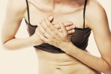 Що робити коли болять суставы лекарства для лечения суставов