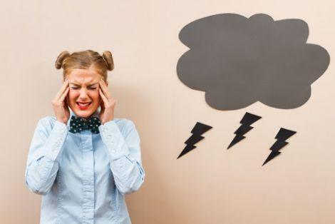 Як температурні стрибки впливають на здоров'я?