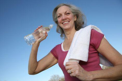 Фізична активність допоможе вберегтись від хвороби