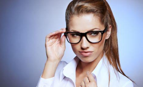 Як зберегти хороший зір?
