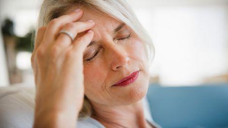Погіршення зору можуть сигналізувати про хвороби