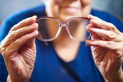 Ефективний спосіб збереження зору