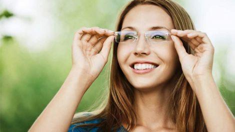 Вчені винайшли ліхтарик для покращення зору