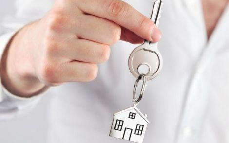 Квартира в новостройке: преимущества и риски