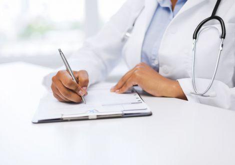 Все, що потрібно знати про візит до гінеколога