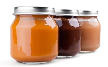 вчені розроблять смачну низькокалорійну їжу
